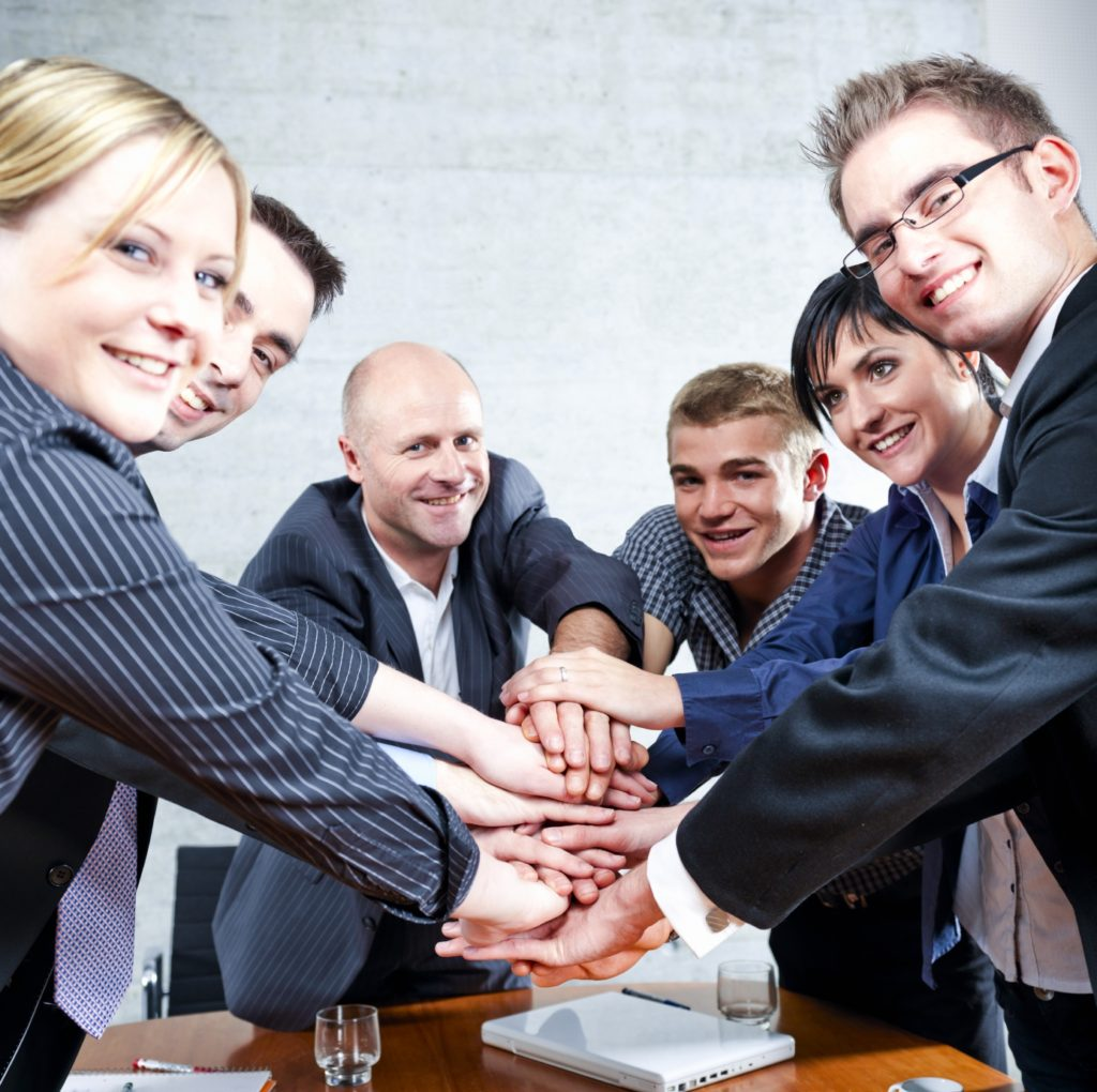 How to boost your team productivity