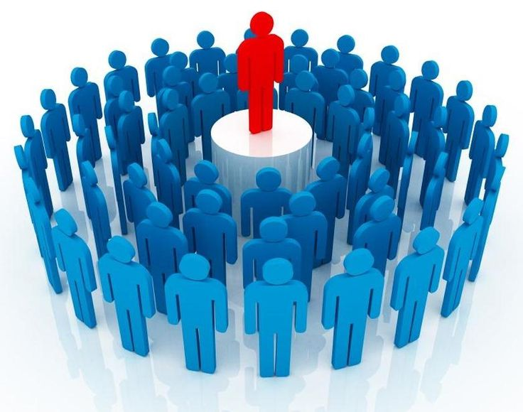 William Almonte - How To Become The Top Rated Recruiters To The Candidates